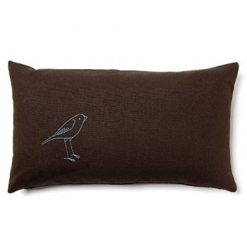 kstu_bird_pillow_brown_lrg.jpg